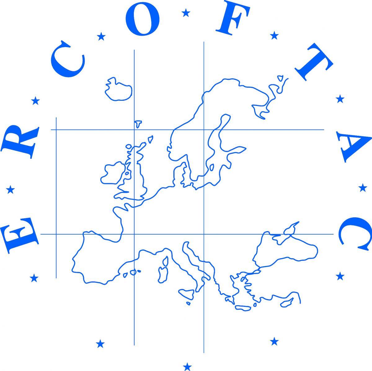 ERCOFTAC_logo_blue