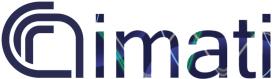 logo_imati